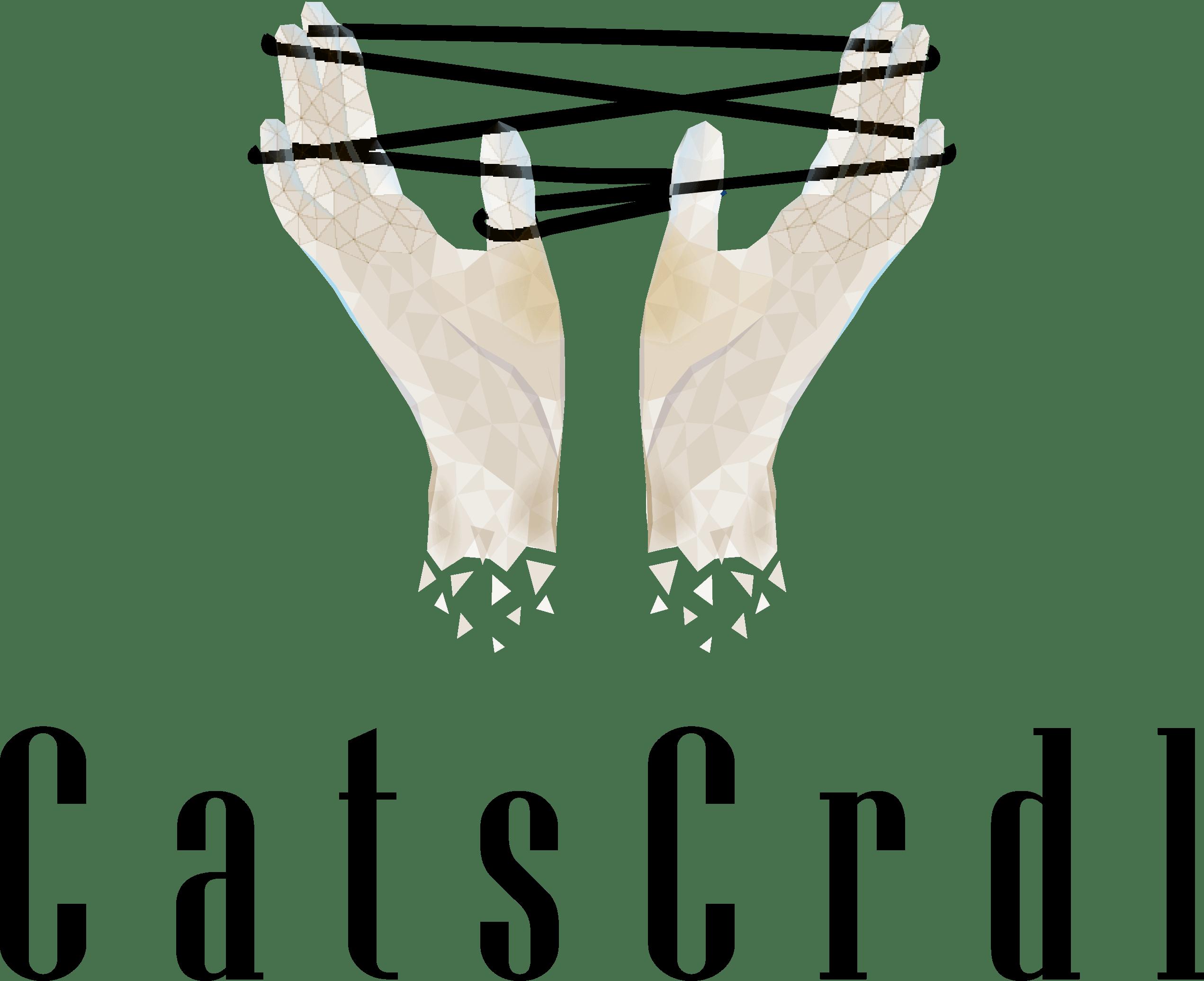 CatsCrdl